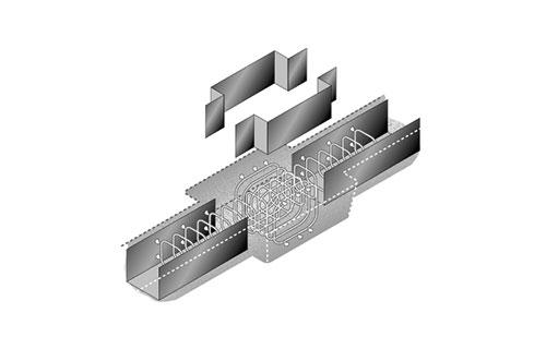 pile-cap-installation-2