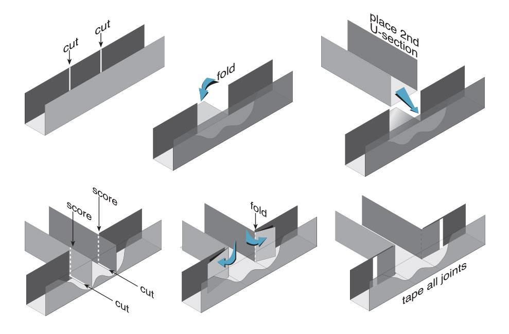 t-section-joint-installation-cbf
